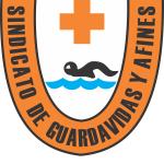 Sindicato_logo