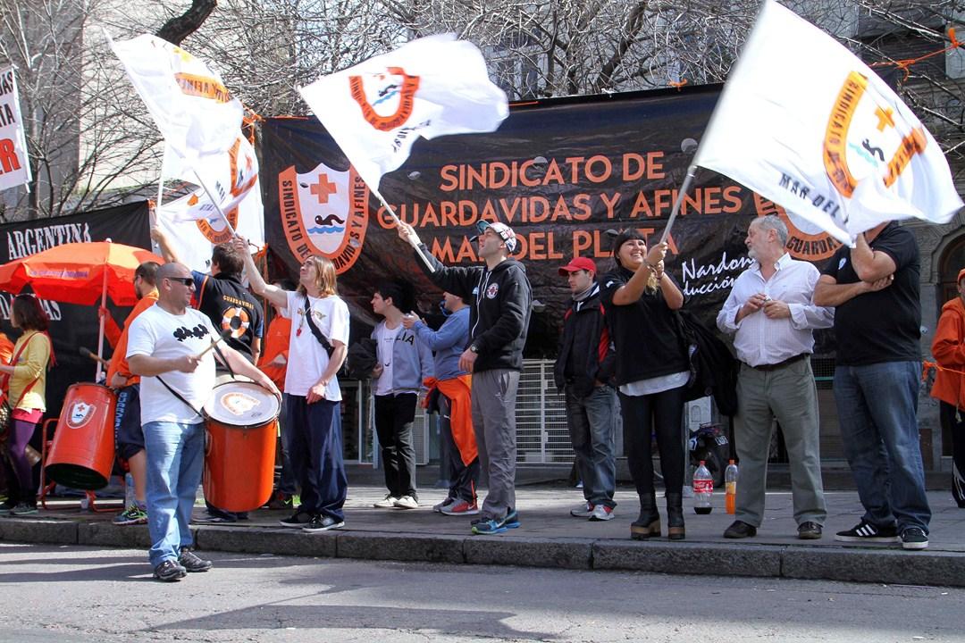 Sind (4)