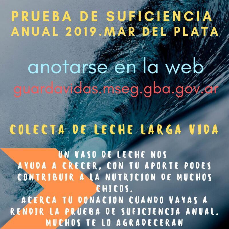 IMG-20190913-WA0042
